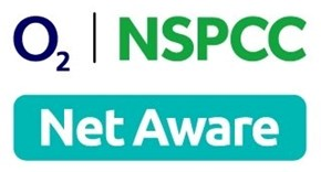 Net Aware from o2 and NSPCC