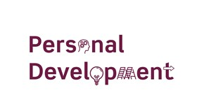 Personal Development Questionnaire for All Years