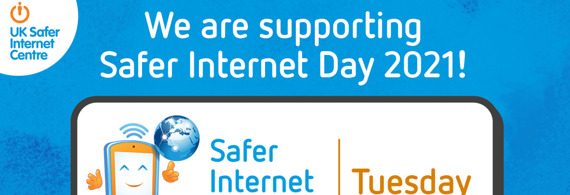 Letter to all parents/carers - Online Safety