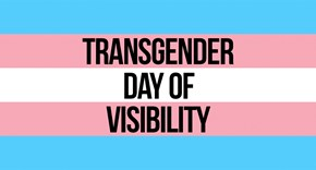 Trans Day of Visibility 2021